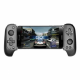 Mobile Game Bluetooth Controller