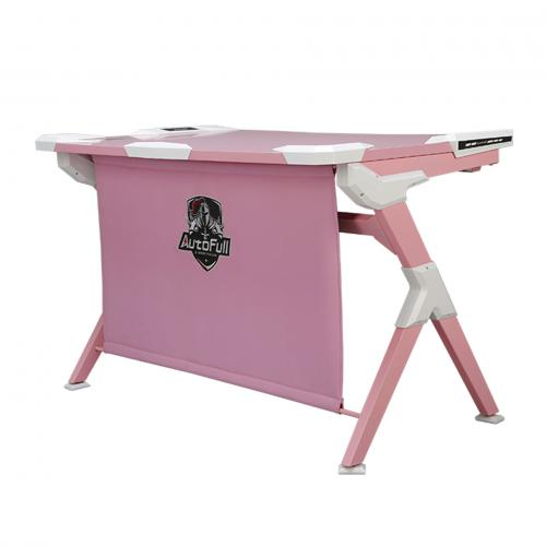 Official AutoFull Sakura Guardian Computer desk- AFDJZ003