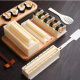Bzfuture Tool Set For Sushi Roll