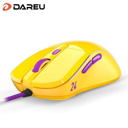 Official Dareu A960 Gaming Mouse