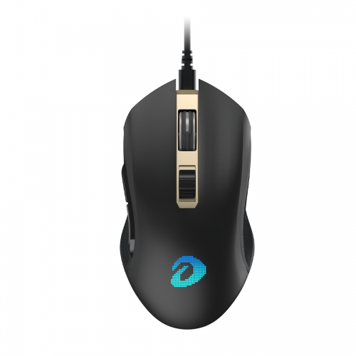 Official Dareu EM905 PRO Dual Mode Gaming Mouse With 6000DPI