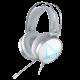 Dareu MAGIC-EH722S/EH722X Wired Illuminated Gaming Headset - Diamond version