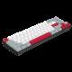 Dareu EK871 BT & Wired dual mode Mechanical Gaming Keyboard