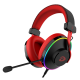 Dareu MIRACLE-EH745 High-end Gaming Headset
