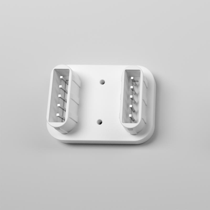 Lifesmart Cololight Connector
