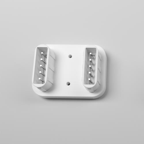 Official Lifesmart Cololight Connector