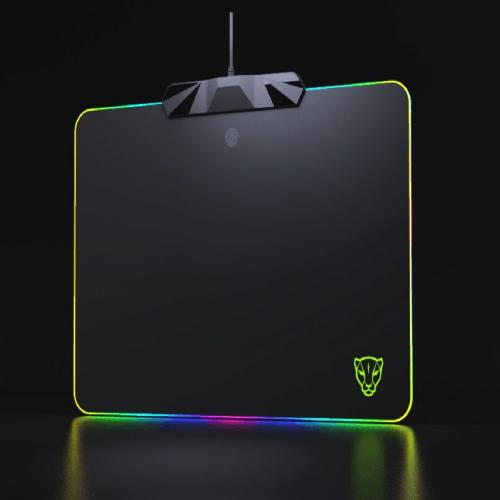 Official Motospeed P98 RGB MOUSE PAD