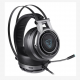 MOTOSPEED Stereo Gaming Headset H18