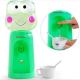 BZfuture Mini carton water dispenser
