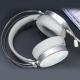 Dareu MAGIC-EH722S Wired Illuminated Gaming Headset - Diamond version