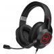 Edifier G2II RGB light effects 7.1 Surround Sound  USB Gaming Headset