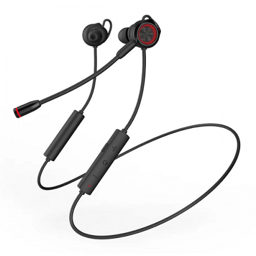 Official Edifier GM3 Bluetooth Wireless Strong bass vibration effects Gaming Earbuds