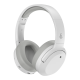EDIFIER W820NB ANC Wireless Bluetooth Headphone Hi-Res Audio Bluetooth 5.0 40mm Driver Type-C Fast Charge Hybrid ANC