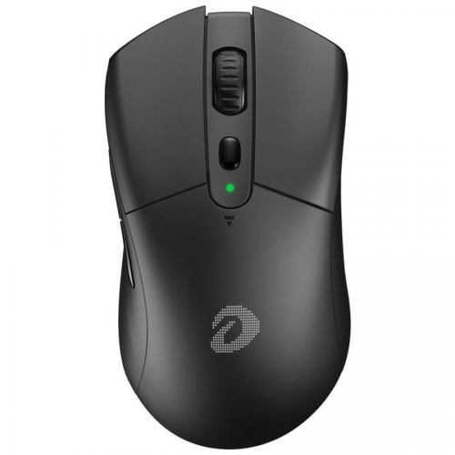 Official Dareu A918 E-Sports Wireless Gaming Mouse with 16000 DPI – 400 IPS