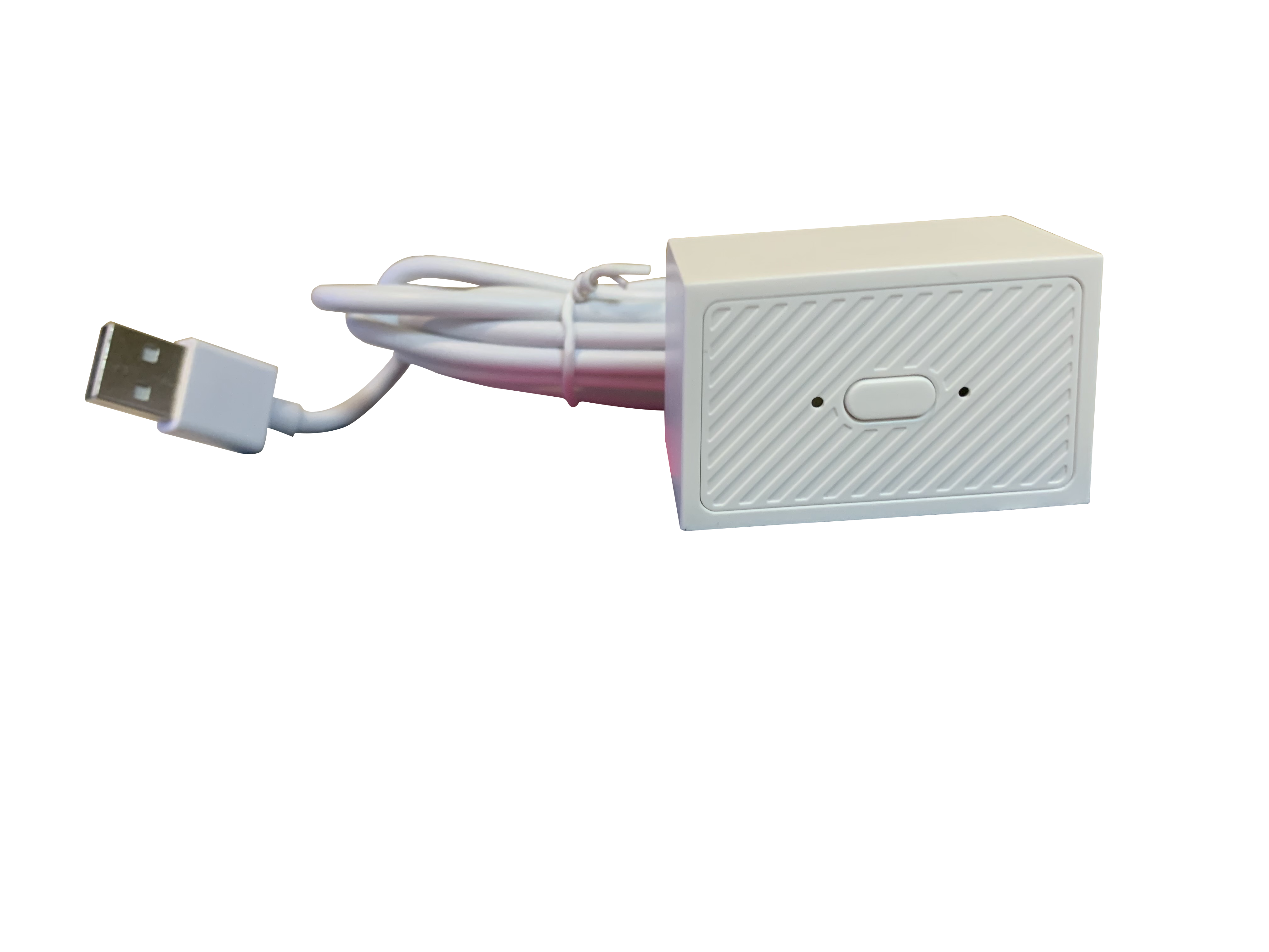 Lifesmart Cololight Plus Controller