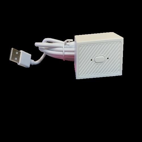 Official Lifesmart Cololight Plus Controller