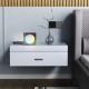 LifeSmart Cololight MIX Atmosphere Lamp RGB Dynamic Rhythm Quantum Lighting Panel DIY Lighting Design Smart Remote Voice Control