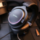 Dareu MIRACLE-EH925 High Quality Noise Reduction Gaming Headset