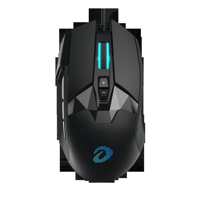 DAREU EM945  Gaming Mouse