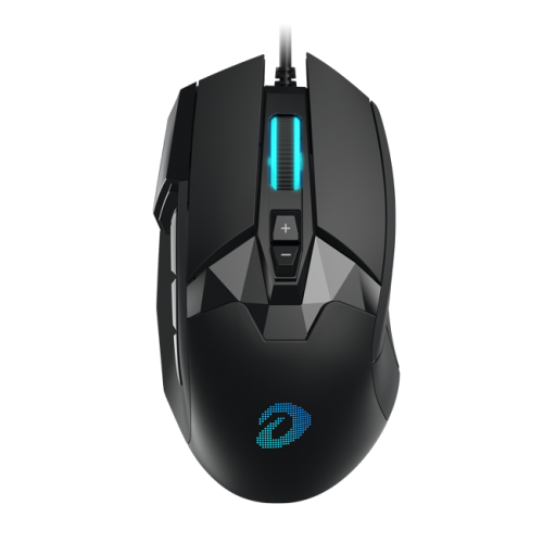 Official DAREU EM945  Gaming Mouse
