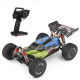 Wltoys 144001 1/14 2.4G 4WD High Speed Racing RC Car