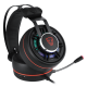 Motospeed G919 Surround 7.1 LED Gaming Headset
