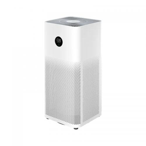 Official Xiaomi Mijia Air Purifier 3/3H