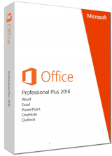 bzfuture.com, Office2016 Professional Plus CD Key Global