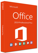 bzfuture.com, Office2019 Professional Plus CD Key Global