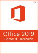 bzfuture.com, Microsoft Office Home And Business 2019 CD Key