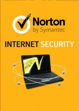 bzfuture.com, Norton Internet Security 1 PC 1 Year Symantec Key North America
