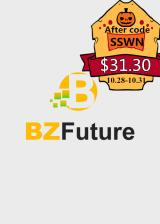 bzfuture.com, Microsoft Office Home And Student 2019 CD Key Global(SALE)